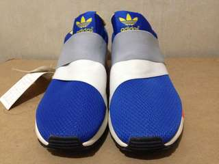 Adidas ZX Flux Slip On (negotiable)