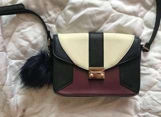 PRIMARK Sling Bag