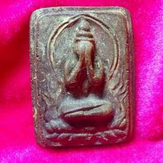 Thai Amulet ( Promo )