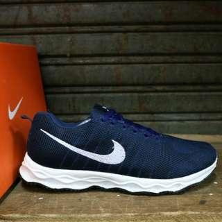 Nike leker