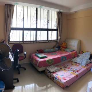 Common room for Rent - Simei