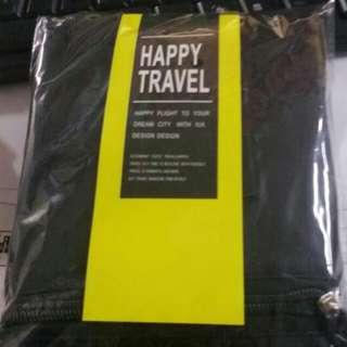 Happy Travel Foldable bag