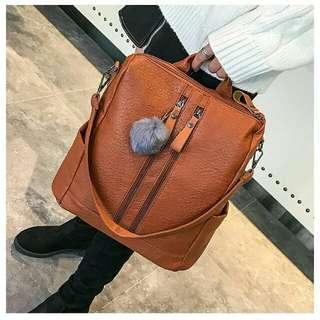 M2 Grand Backpack