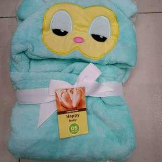 Towel/Blanket for Babies