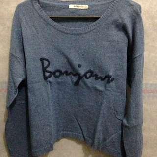 """Sweater """"ADA FASHION"""""""