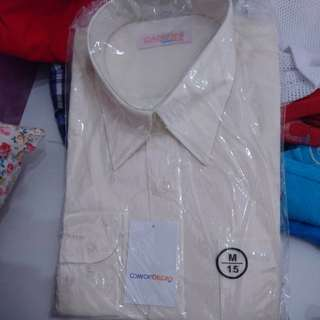 Comfort delgro taxi shirt