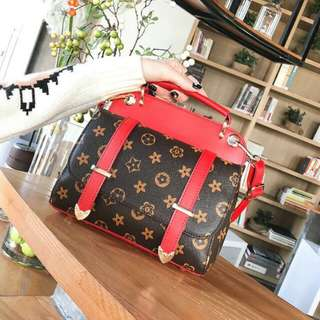 Supplies handbag LV 0172177782