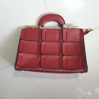 🆕️Ladies Handbag