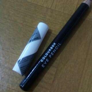 Colourbilox eye pencil