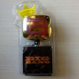 Bigbang 10th anniversary Lightstick