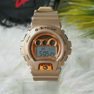 (KL) G-SHOCK LIMITED EDITION WATCH