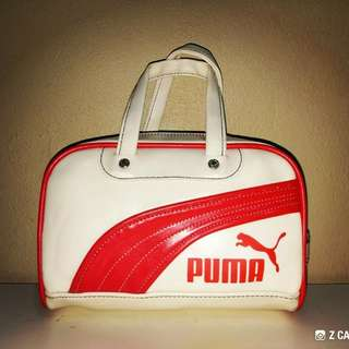 Carry Bag PUMA