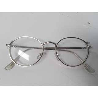 Kacamata Indo Kids Sale