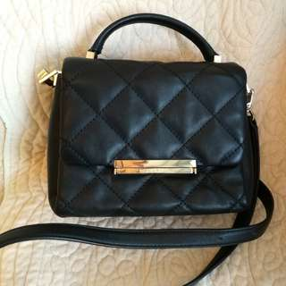 Kate Spade new handbag