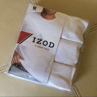 Izod Shirts