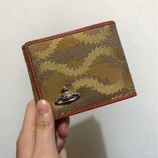 Vivienne Westwood Wallets