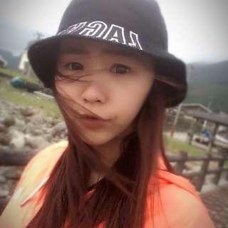 🚚 日本漁夫帽