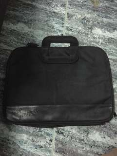 <Clearance> Go 3G Go Huawei Laptop Bag