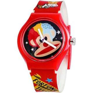 Paul Frank Watch
