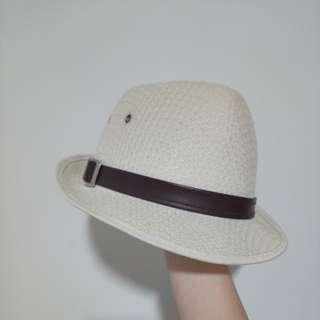 🚚 日本購入 帽子