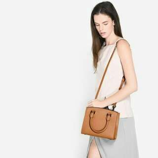 Offer Charles & Keith Authentic