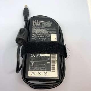 IBM 手提電腦火牛 Power AC Adapter