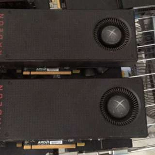 Rx 480 8gb Reference