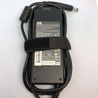 HP 手提電腦火牛 Power AC Adapter