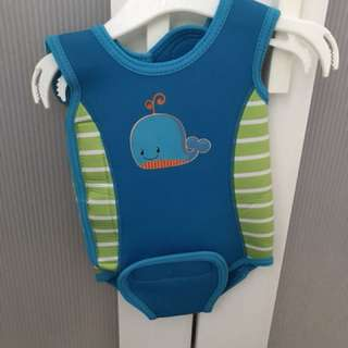 Mothercare Wetsuit