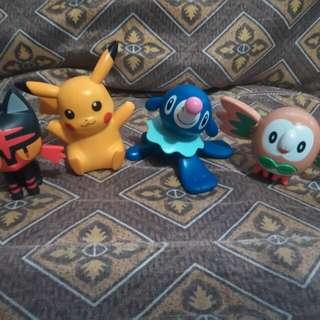 pokemon 2017