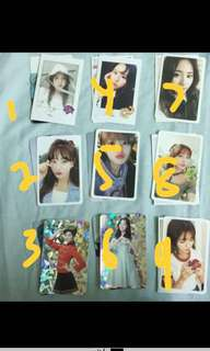 CNY SALE Twice PC