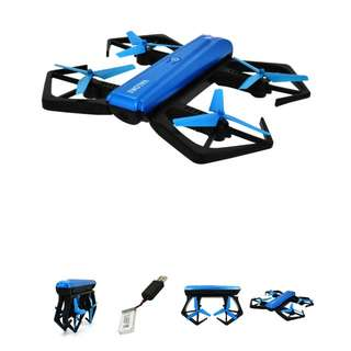 Valore Bluejay with Wifi Camera