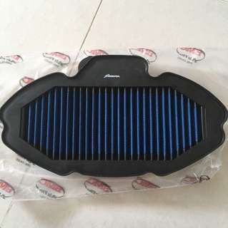 NC750X Simota High Performance Air Filter