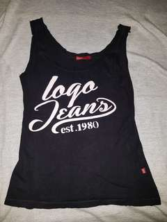Tshirt (size s to m$