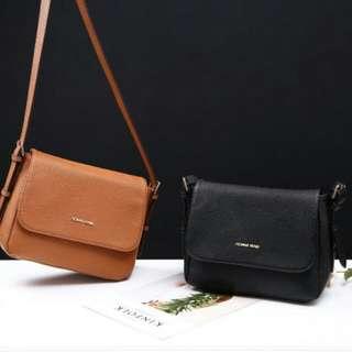 MV Sling Bags