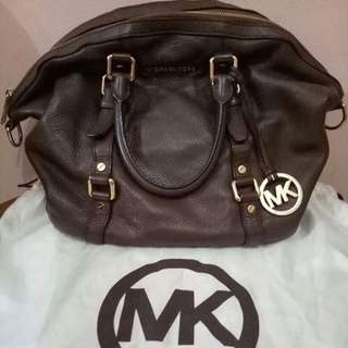 Preloved michael kors bedford (NETT)