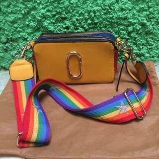 Sling bag Marc Jacobs