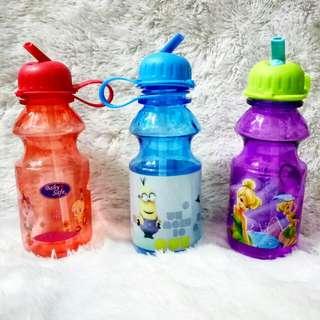 Botol Minum Anak