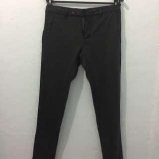 Zara skinny pant