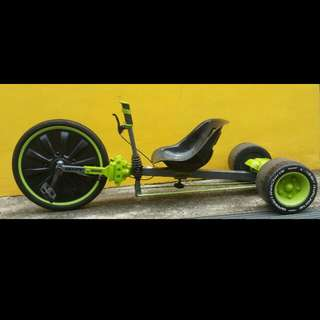 Wanna ride new and attractive Unique Bikes, try our amazing collections