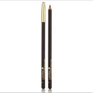 Lancome Black Kohl Eyeliner Pencil
