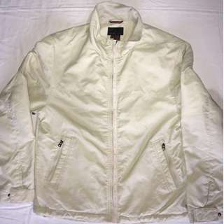 His & Her Authentic Zara Man Jackets BNWOT