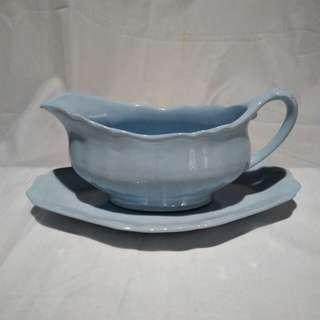 Keramik england