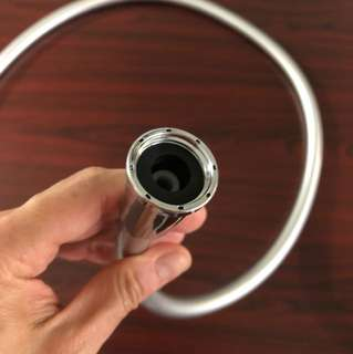 Shower head hose 1.5M