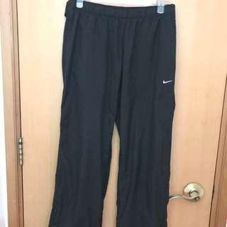 Nike 長褲