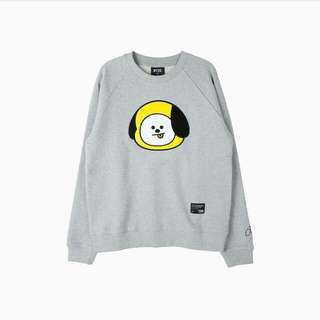 BT21 Sweater
