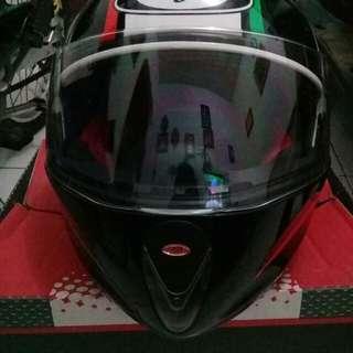 Helm KYT X-ROCKET NEW