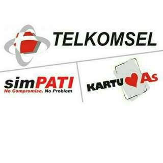 Pulsa transfer telkomsel grosir 1juta