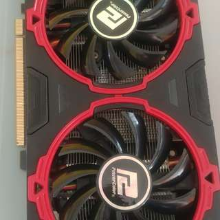 PowerColor HD7790 TurboDuo