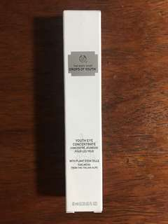 Drops of Youth Eye Concentrate (fixed price)